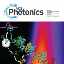 ACS Photonics