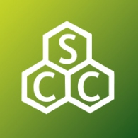 CSC Student Chapter Merit Award