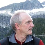 Dr. Lawrence Mcintosh
