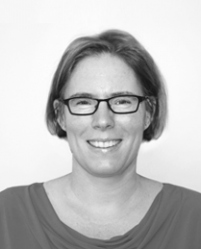 Suzana Straus