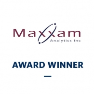 Maxxam Award