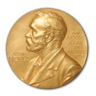 2014 The Nobel Prize in Chemistry