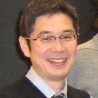 Dr. Takamasa Momose awarded 2016 George C. Pimentel Award