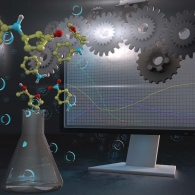 Real-time HPLC-MS reaction progress monitoring using an automated analytical platform